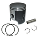 Piston Assembly - 68mm Bore - NX-40026