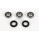 Rear Wheel Bearing Kit - PWRWK-H34-001