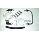 Hi-Flow Air Cleaner Mounting Bracket - 629300