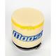 Air Filter - M763-20-11