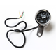 1 7/8 in. Electronic Mini-Tachometer - 2211-0055