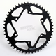 Rear Steel Sprocket - 422S-49