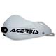 White Multiconcept Handguards - 2244140002