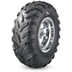 Front/Rear Swamp Fox 22x10-10 Tire - 1020-3520