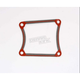 Primary Inspection Cover Gasket (.062 in. w/silicone) - 34906-79-A