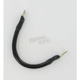 Battery Cable - 78-1091