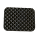 Replacement Brake Pedal Pad - 1610-0389