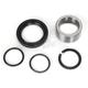 Countershaft Seal Kit - OSK0031