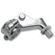 Polished Clutch Perch - 14-0121