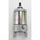 Starter Motor - 2110-0339