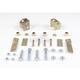 Lift Kits - YLK660-00