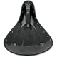 Spring Solo Seat Base - 0806-0046