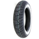 Rear Conti Milestone Tire