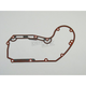 Cam Cover Gasket - 25263-00-X