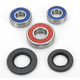 Wheel Bearing and Seal Kit - 25-1268
