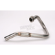 PowerBomb Stainless Steel Header - 044106
