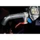 Left-Hand Throttle Conversion Kit - 1060