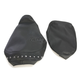Studded Seat Cover - 77596