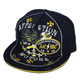 Built For Speed Hat - A-5067-OS