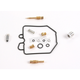Carburetor Repair Kit - 18-2571