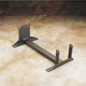 Engine Stand for XL Models - 1007