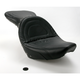 Explorer Special Seat w/o Backrest - 8800J