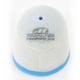 Premium Air Filter - MTX-3003-00