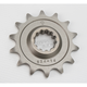 Front Sprocket - JTF824.14SC