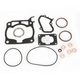 Top End Gasket Kit - C3105