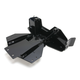 RM4 ATV Plow Mounting System - 4501-0543