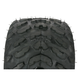 Rear Trail Wolf 25x12-9 Tire - 537082