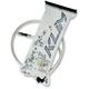 Hydrapak Reservior - 3199-001-000-000