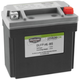 Lithium Ion Battery - DLFP-14L-BS