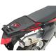 XCR Rear Rack - 1510-0245