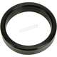 Carb to Manifold Seal (44mm S.E. CV) - 29639-99