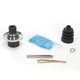 Inboard CV Joint Kit - 0213-0585