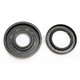 Crankshaft Seal Kit - C1013CS