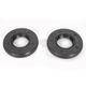 Crankshaft Seal Kit - C1020CS