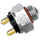Transmission Neutral Switch - MC-NSS5