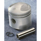High Compression Piston - DS-750700
