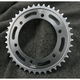 Rear Sprocket - 2-552640