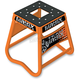 Orange A2 Aluminum Stand - A2-106