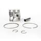 Piston Assembly - 50-530-05PK