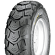 Front or Rear K572 Road Go 19x7-8 Tire - 085720840B1