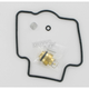 Carburetor Repair Kit - 18-9339