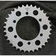 Rear Sprocket - 2-540134