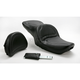 Explorer Seat w/ Driver Backrest - 8952J