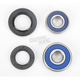 Rear Wheel Bearing Kit - A25-1201
