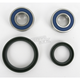 Wheel Bearing and Seal Kit - 25-1590