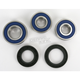 Wheel Bearing and Seal Kit - 25-1557
